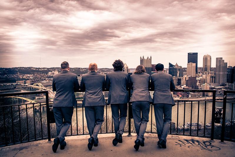 Best-Pittsburgh-Wedding-Photography0340.jpg