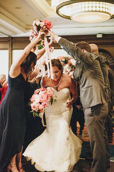 Zieman Wedding (517 of 635).jpg