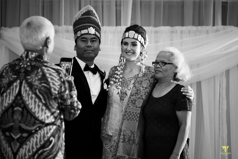 Wedding of Elaine and Jon -654.jpg