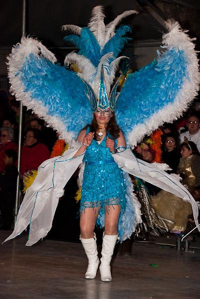 Sunday Carnival09-219.jpg