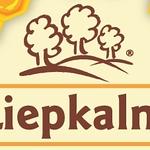 Liepkalni logo