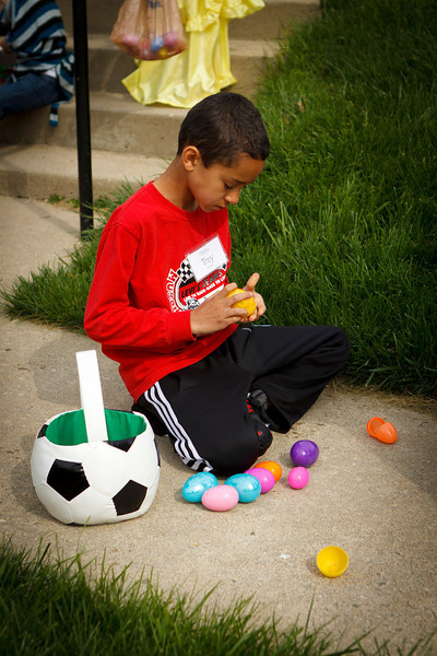 Harmony Easter Egg Hunt 4-1-12 (43 of 47).jpg