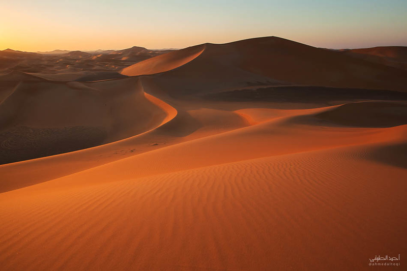 Oman Desert (21).jpg
