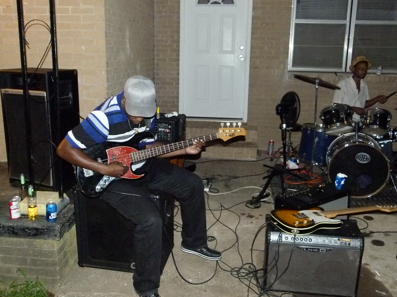 1040147 Bassist & Drummer.JPG