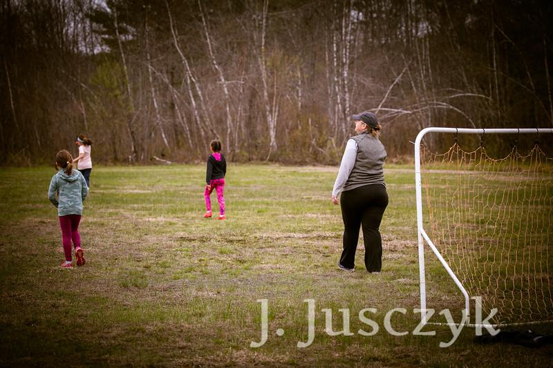 Jusczyk2021-8509.jpg