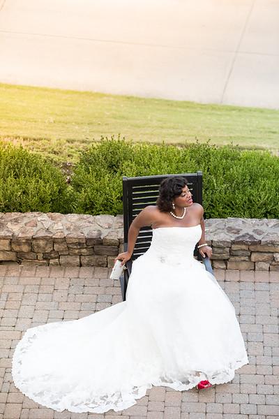 Nikki bridal-1129.jpg