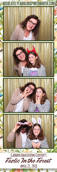 Absolutely Fabulous Photo Booth - Absolutely_Fabulous_Photo_Booth_203-912-5230 180422_171219.jpg