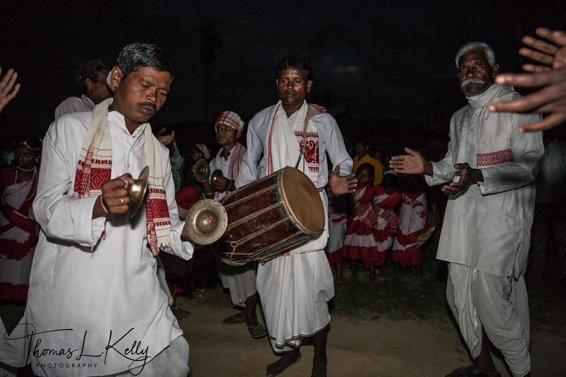 Hinduism in Assam