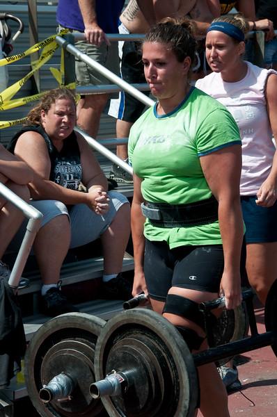 Strongman2009_Competition_DSC1859-1.jpg