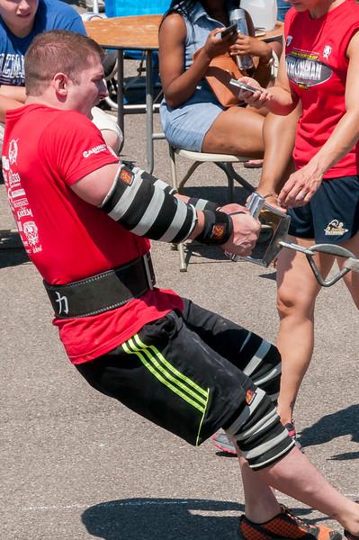 TPS Strongman 2014_ERF1794.jpg