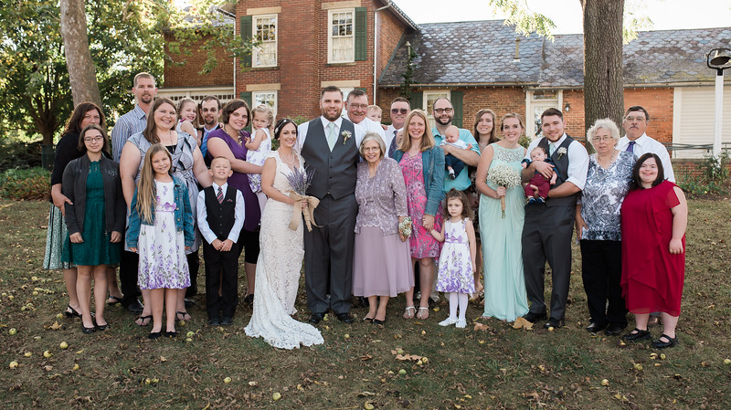 Wright Wedding-527.jpg