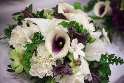 2015_06_13- Lisa and Jeremy-Wedding