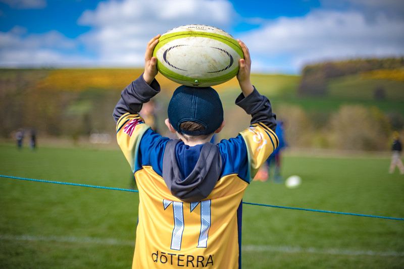 tigerrugby.com 04-10-19MM-1-109.jpg
