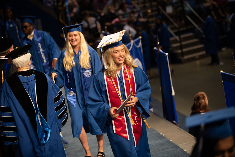 May 11, 2018 commencement -1809.jpg