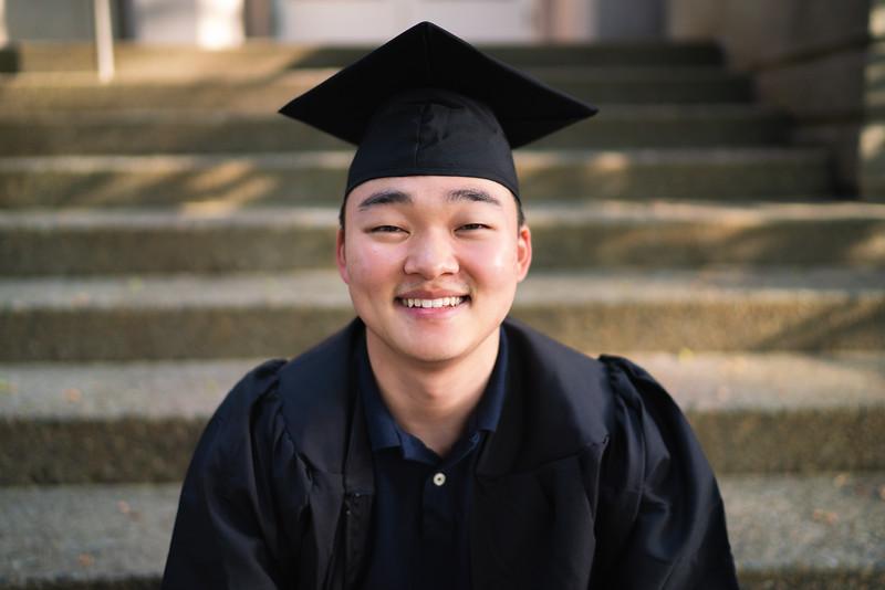 2018.6.7 Akio Namioka Graduation Photos-6603.JPG