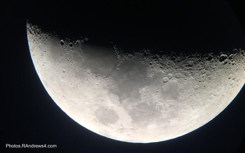 20170402 Mauna Kea.jpg
