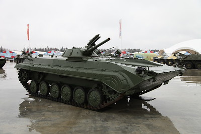 BMP-1K