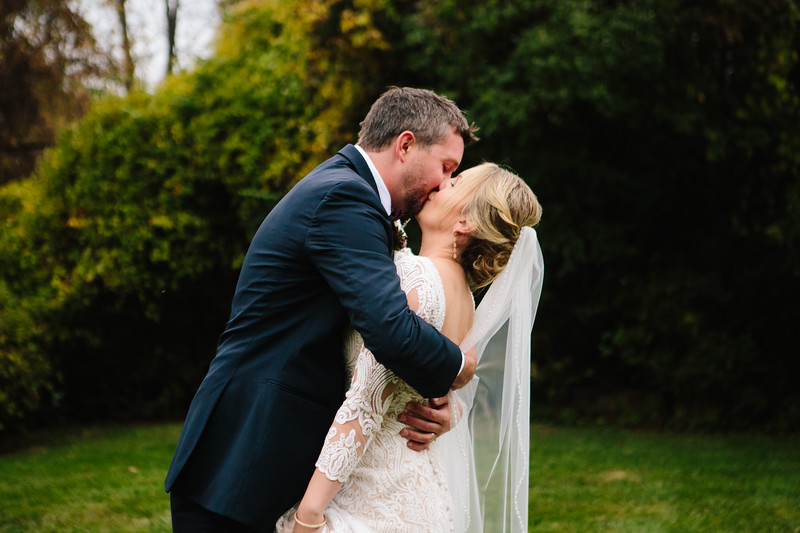 katelyn_and_ethan_peoples_light_wedding_image-443.jpg