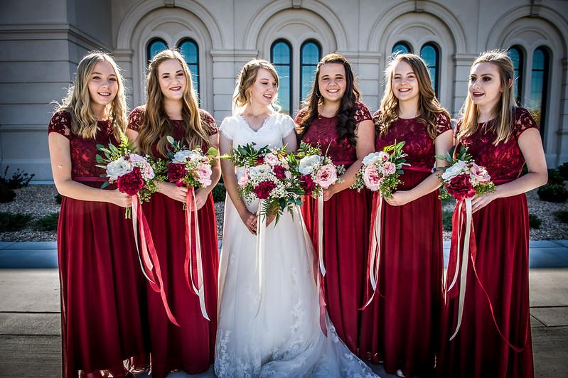 Corinne Howlett Wedding Photo-349.jpg