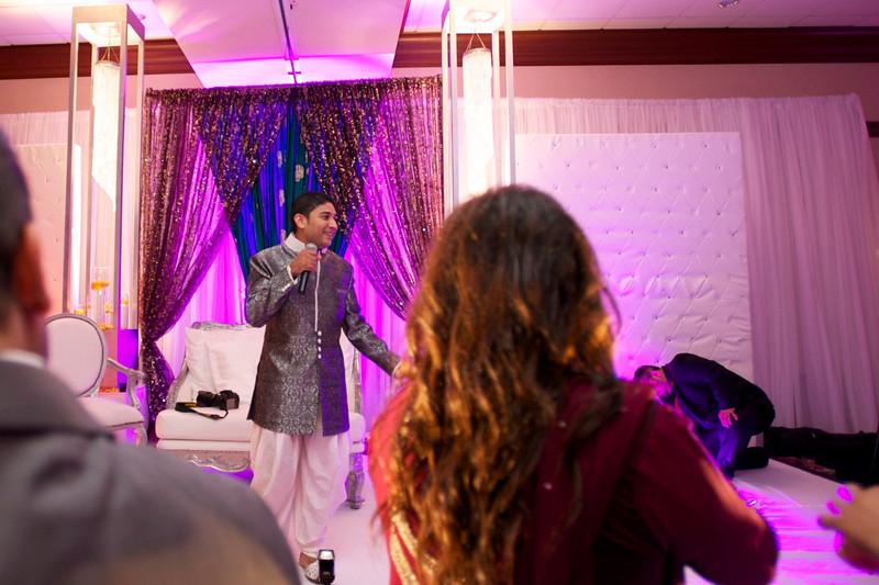 Rahim-Walima-2012-06-02134.jpg