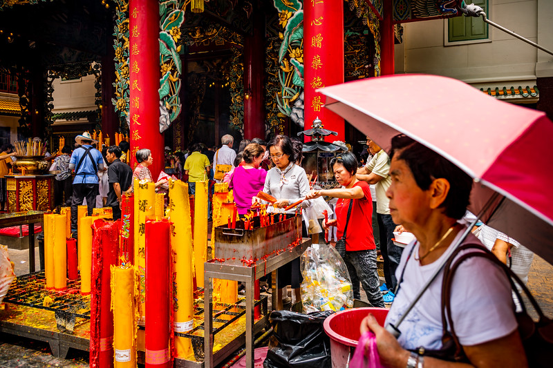 Thailand-064-4.jpg