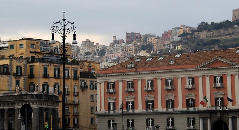 Naples a065.jpg