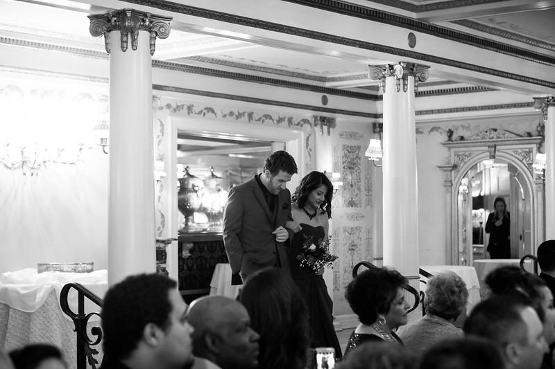Heiser Wedding-90.jpg