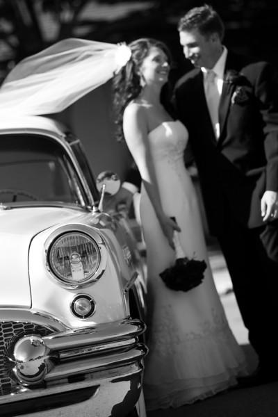 wedding-1203-2.jpg