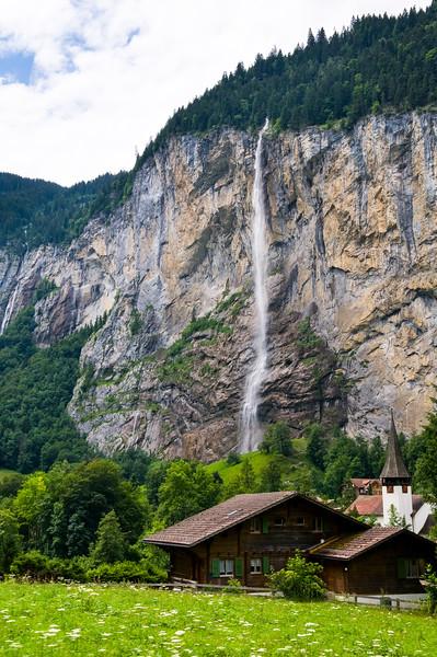 2009-07-01 Switzerland-411.jpg