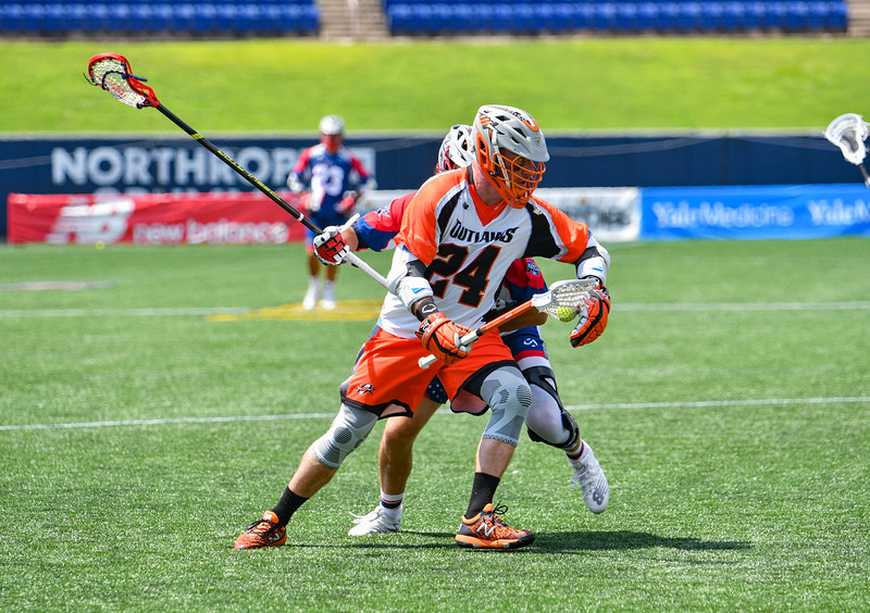outlaws vs cannons-32.jpg