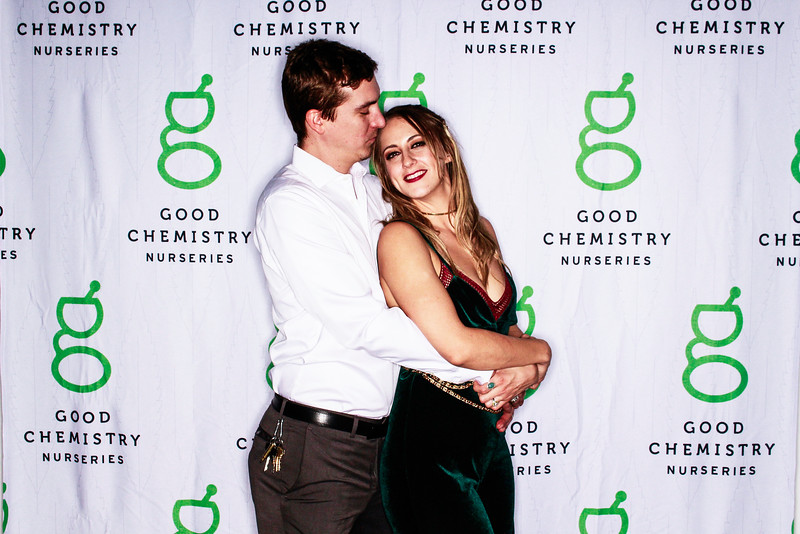 Good Chemistry Holiday Party 2019-Denver Photo Booth Rental-SocialLightPhoto.com-310.jpg