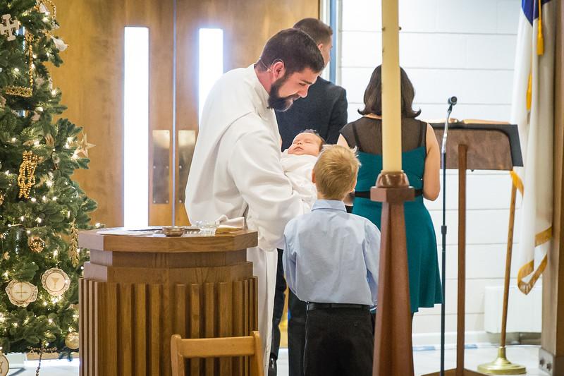 Lily Ellen Doyle baptism -1394.jpg