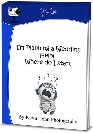 Help I'm Getting Married