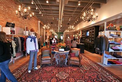 310 Rosemont Boutique