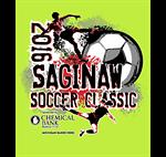 2016 0828 Saginaw Soccer Cup