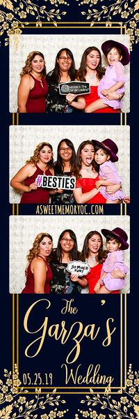 A Sweet Memory, Wedding in Fullerton, CA-457.jpg