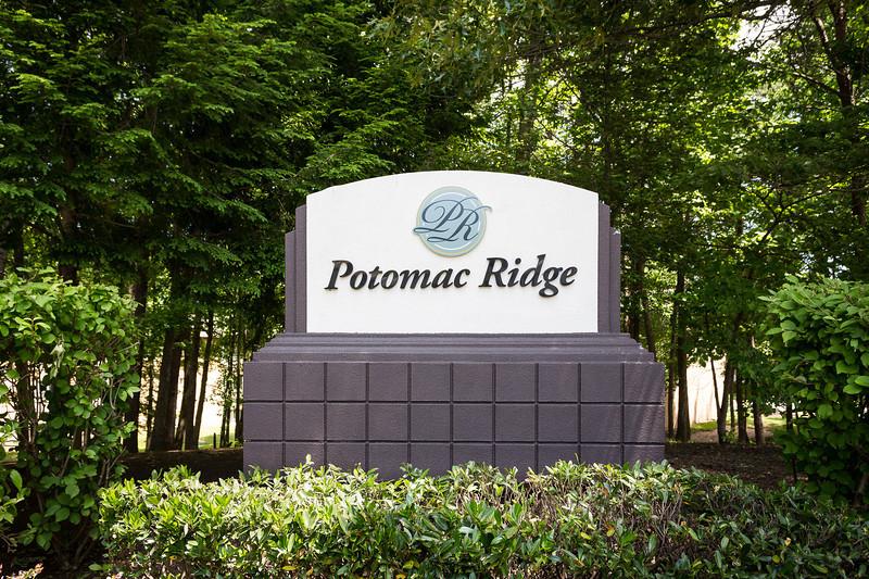 KCM-PotomacRidge-toppicks-8287.jpg