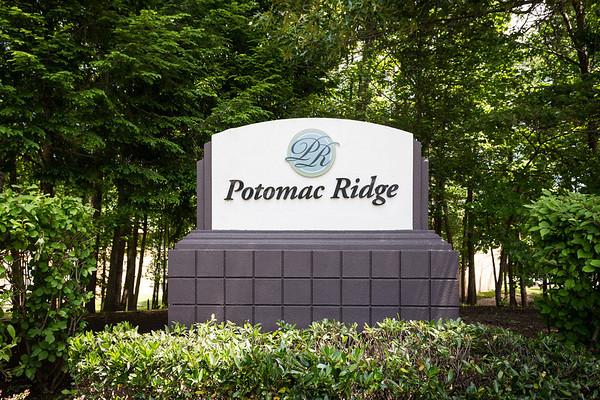 Potomac Ridge
