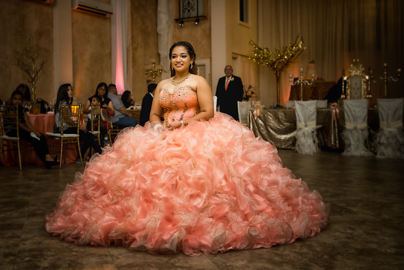 Tuscana-Quinceañera-Houston-Texas---127.jpg