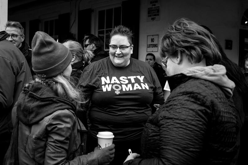 Mike Maney_Women's March Doylestown-36.jpg