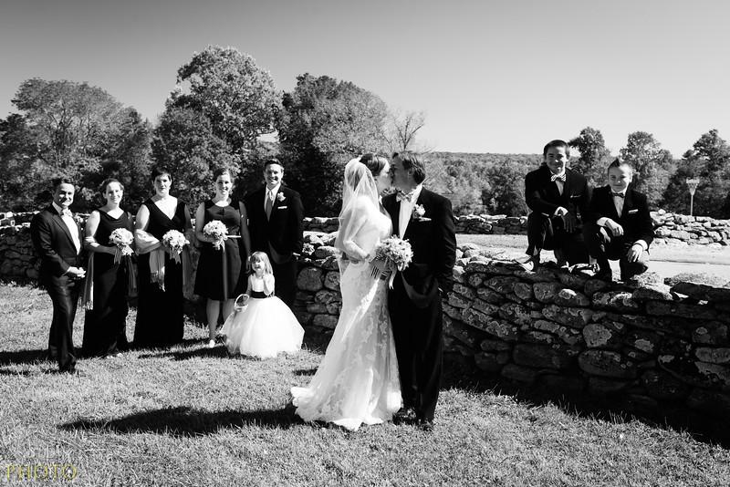 GregAbby_Wedding_063.jpg