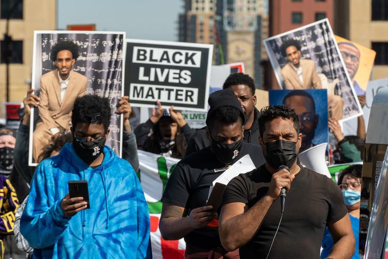 2021 03 08 Derek Chauvin Trial Day 1 Protest Minneapolis-119.jpg