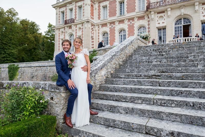 Paris photographe mariage 57.jpg