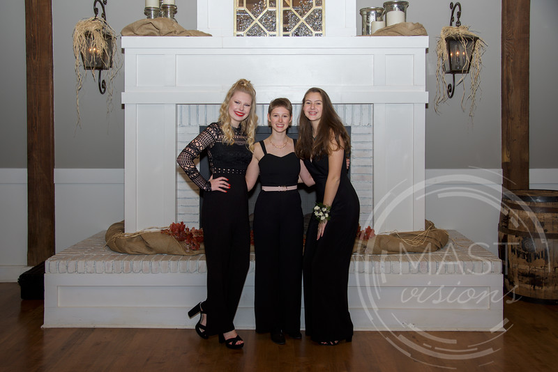 Fall Formal (59 of 209).jpg