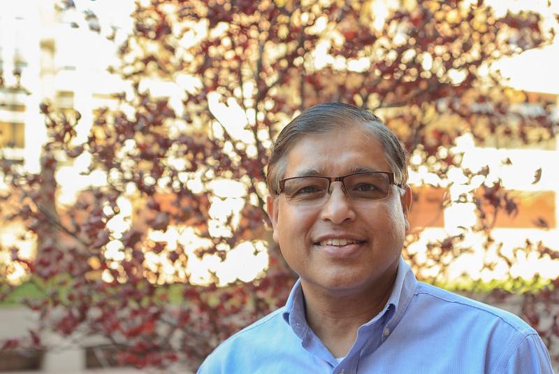 Chittari Shivakumar