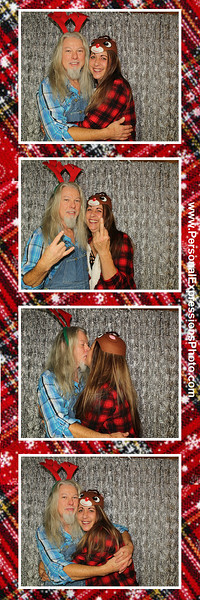2018 Horseshoe Lake Animal Hospital Holiday Party
