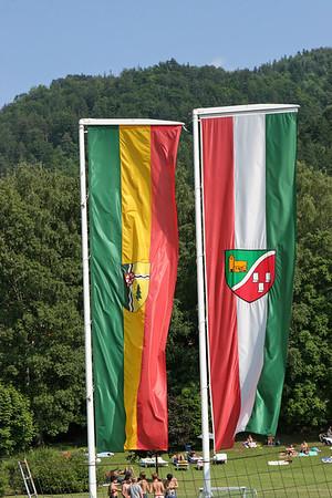Neusiedl-Waidmannsfeld