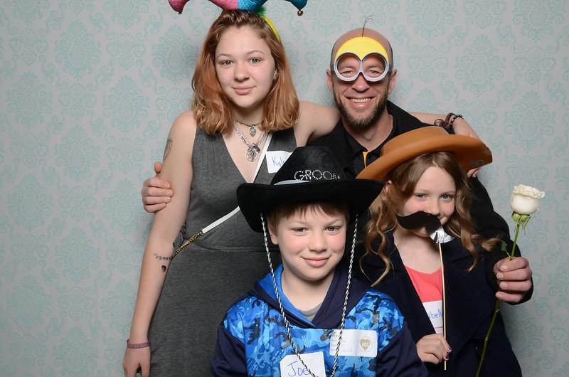Tacoma photobooth New community church ncc-0063.jpg