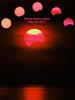 SS-John Reaume-Partial Solar Eclipse(2)