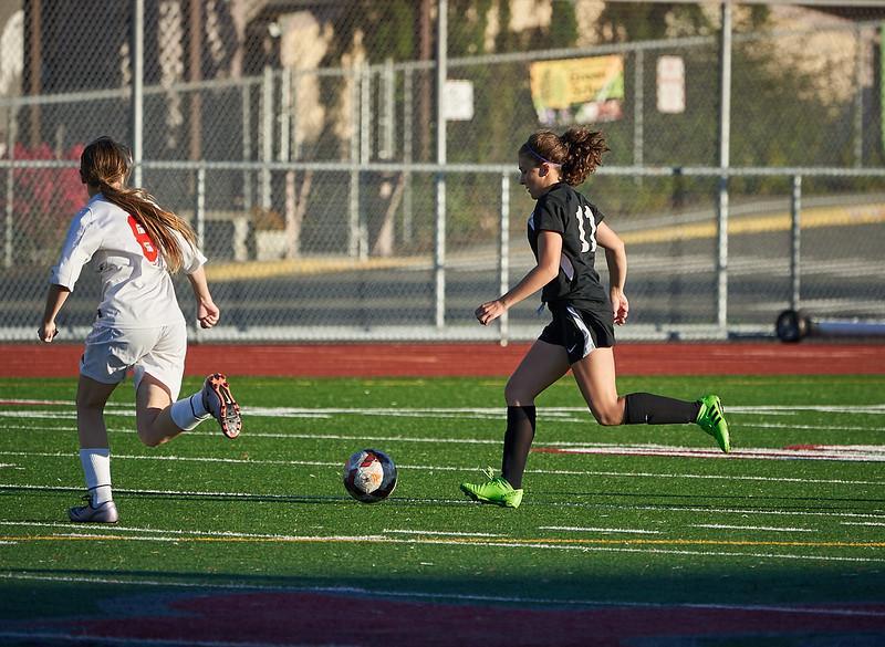 18-09-27 Cedarcrest Girls Soccer JV 240.jpg